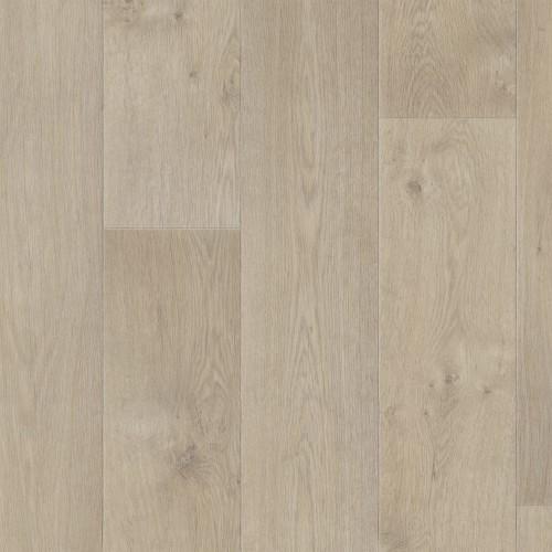 PVC Gerflor Taralay LIBERTEX 0720 Pure Oak Cleaner