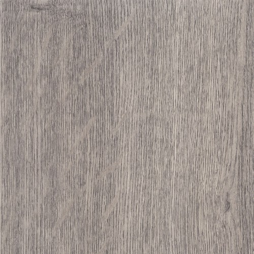 PVC Gerflor Taralay LIBERTEX 1430 Legend Grey