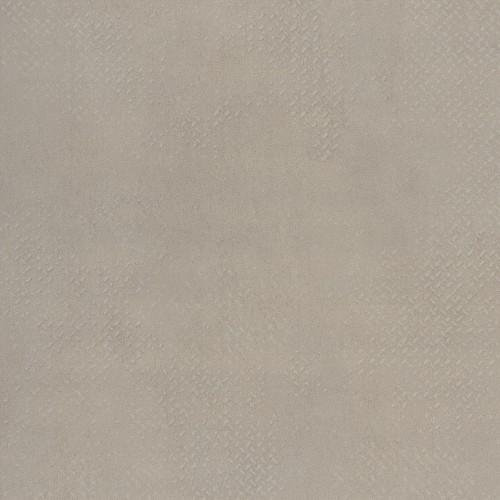 PVC Gerflor Taralay LIBERTEX 1785 Reflect Earth