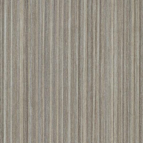 PVC Gerflor Taralay LIBERTEX 2241 Cocoon Silver Brown