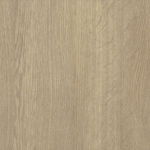 PVC Gerflor Taralay LIBERTEX 2243 Legend Chestnut