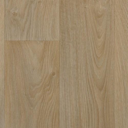PVC Gerflor Taralay LIBERTEX 2245 Skandi Oak Natural