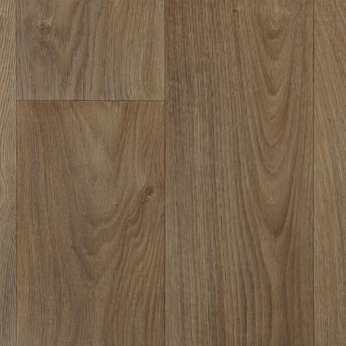 PVC Gerflor Taralay LIBERTEX 2246 Skandi Oak Toffee