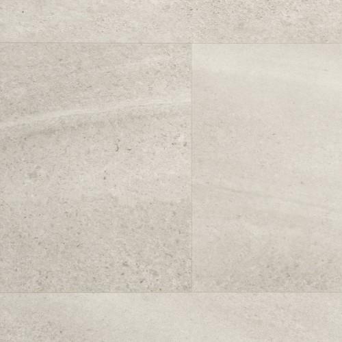 PVC Gerflor Taralay LIBERTEX 2248 Paros Clear