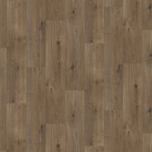 PVC Gerflor Texline 2015 Sherwood Brown