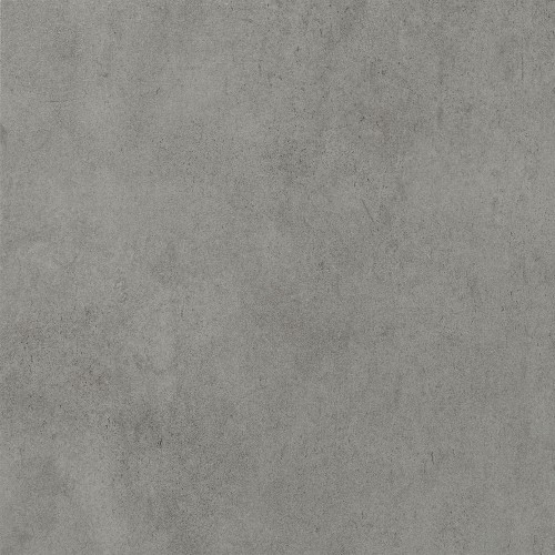 PVC Gerflor Texline 2152 Shade Grey