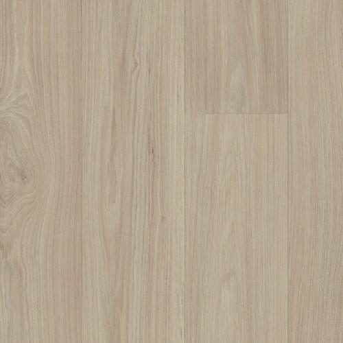 PVC Gerflor HQR 2171 Boutic Naturel
