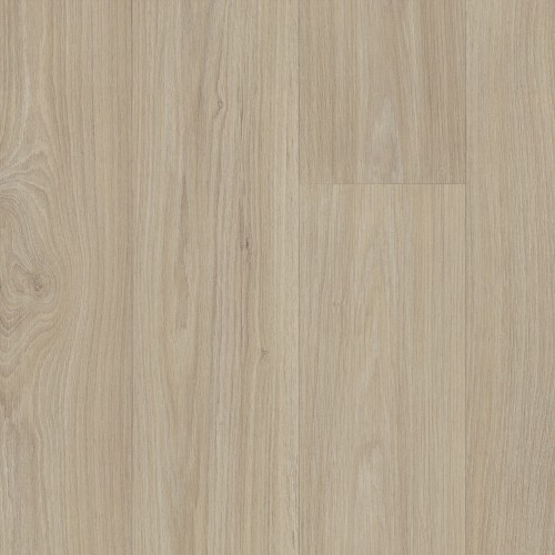PVC Gerflor HQR 2171 Boutic Naturel