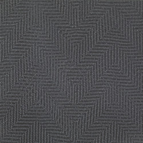 PVC Gerflor HQR 2208 Sisal Black