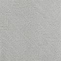 PVC Gerflor HQR 2210 Sisal Soft Grey