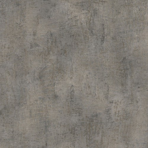 PVC Gerflor HQR 2218 Rough Taupe