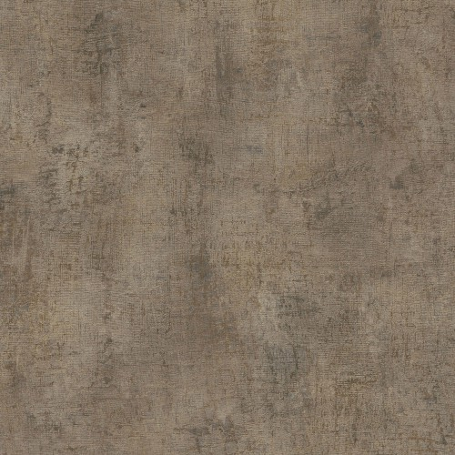 PVC Gerflor HQR 2219 Rough Chocolate