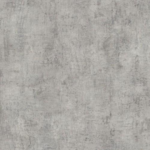 PVC Gerflor HQR 2225 Rough Light Grey