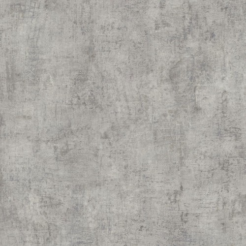 PVC Gerflor HQR 2225 Rough Light Grey