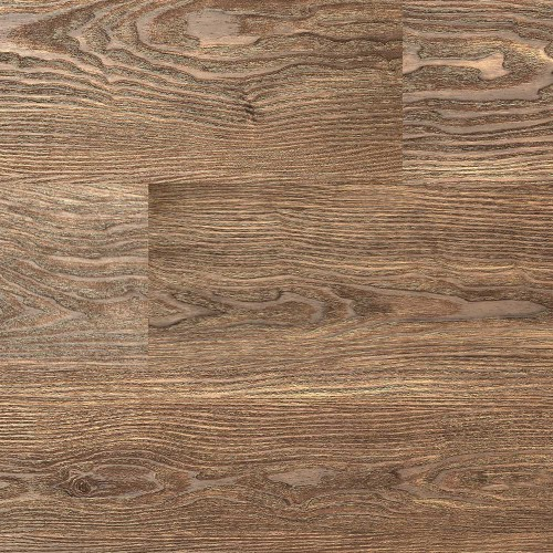 Floor Forever Economy Vinyl Click - RIGID 4505