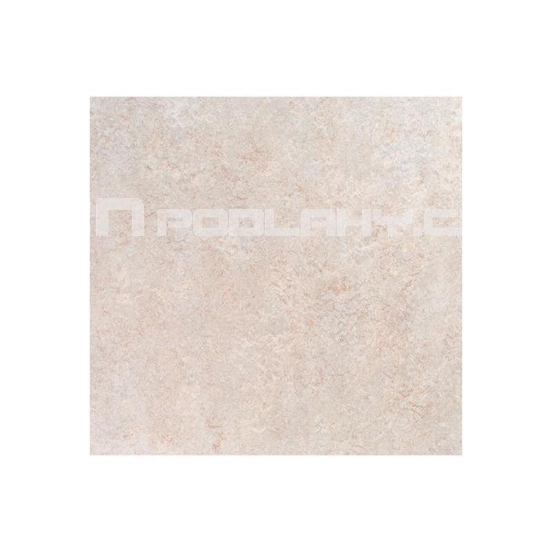 Novilon VIVA 5936