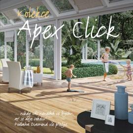 Apex Click