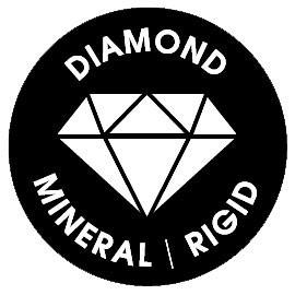 Design Vinyl Extreme Click (RIGID)