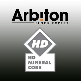 Arbiton LIBERAL (SPC)