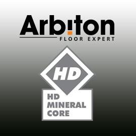 Arbiton AMARON (SPC)