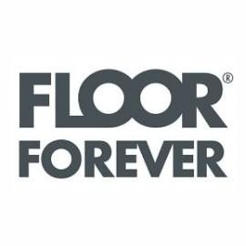 Economy Vinyl - Floor Forever