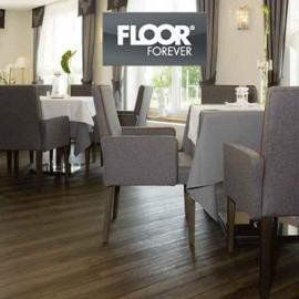 FLOOR FOREVER podlahy