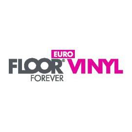 PRIMERO Click - Floor Forever