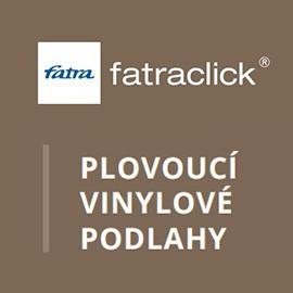 AKCE - FatraClick
