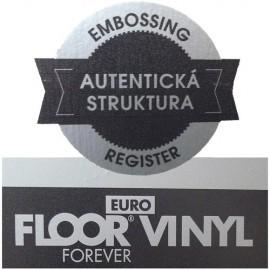 Divino - FloorForever