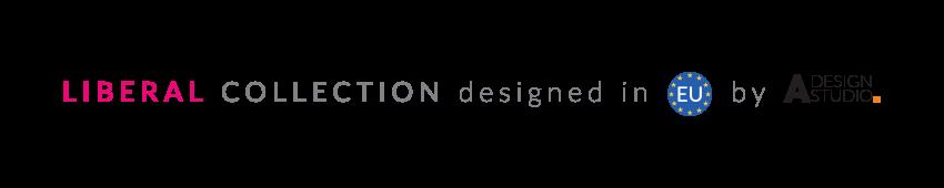 ARBITON_LVT Floors_LIBERAL_Designed in E