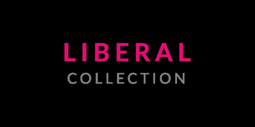 Liberal kolekce