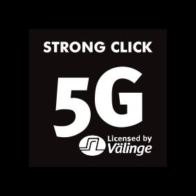 5G zámek