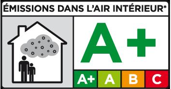 Logo Emission A.png
