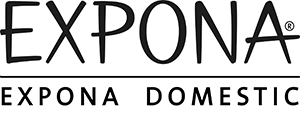 logo-%20expona-300.jpg