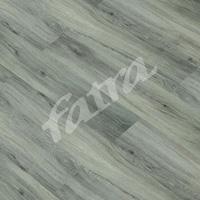 Dub cer šedý 7301-23