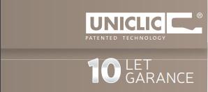 Uniclick_10-let-garance