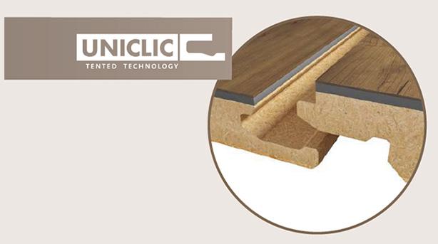 Fatraclick-uniclck
