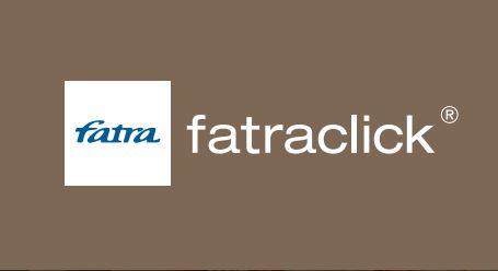 logo_Fatraclick