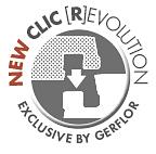 NewClic