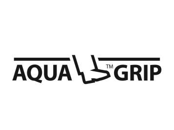 Aquagrip