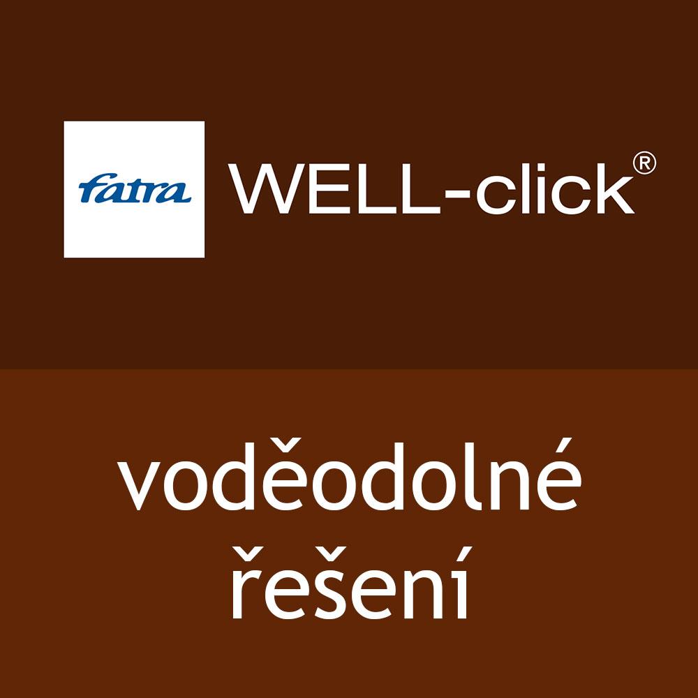 logo_Well-click-voděodolná