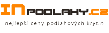 logo-IN-podlahy_03.png