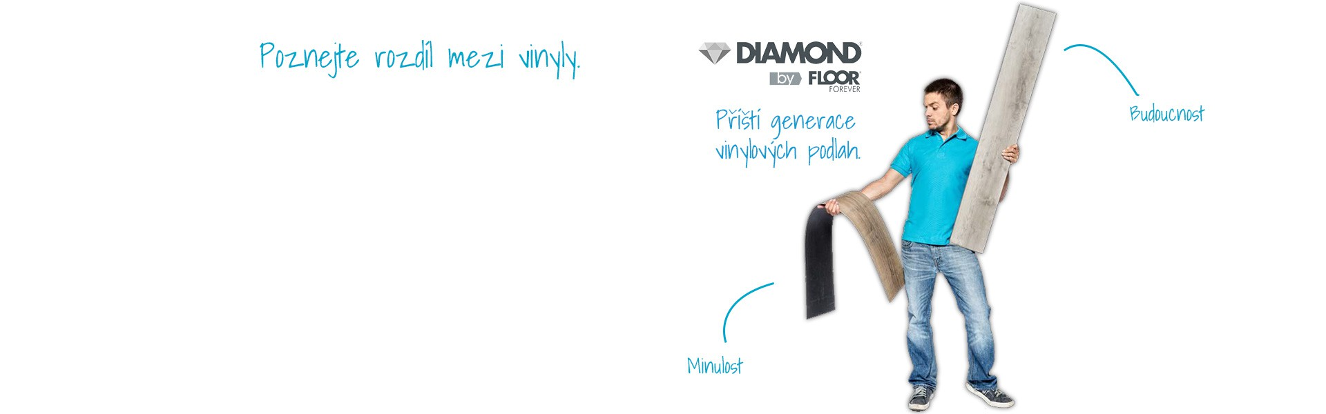 Diamond - RIGID by Floor Forever