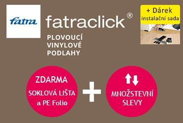 Fataclick