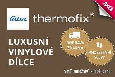 Thermofix