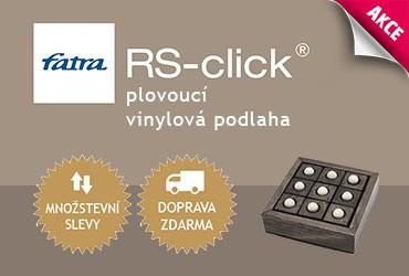 RS-click